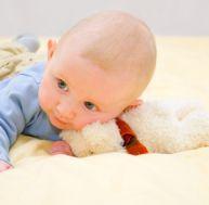 ph/photo-bebe-tristan.jpg