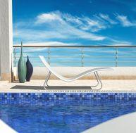 Conserver l'eau de sa piscine propre