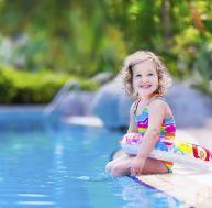 Les avantages du volet de protection pour une piscine