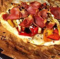 pi/pizza-aubergine-poivron-feta.jpg