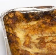 Les ingrédients à éviter dans les plats cuisinés