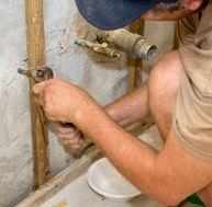 Installer une plomberie sans soudure