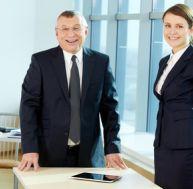 Portage salarial : ce que vous devez savoir