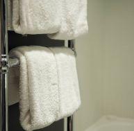 Choisir son porte-serviettes