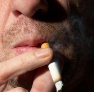 Pourquoi est-ce difficile d'arrêter de fumer