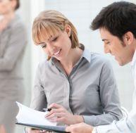 Projet personnalisé d'accès à l'Emploi (PPAE) : ce que vous devez savoir