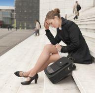 Préavis, congés payés et indemnités de licenciement