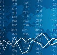 Prélèvements sociaux sur les dividendes