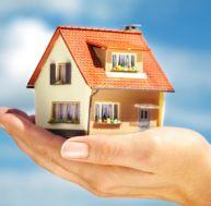 Préparer un projet immobilier avec un CEL et un PEL