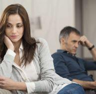 pr/prestation-compensatoire-cas-divorce.jpg