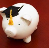 Les prêts étudiants