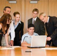 Procédure de dissolution d'une association