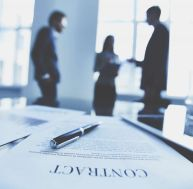 Procédure et formalités d'une rupture conventionnelle