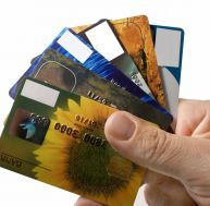 Faire opposition après le vol ou la perte de sa carte bancaire
