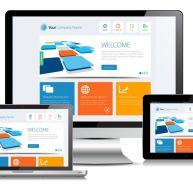 La protection Norton pour PC, Mac, smartphone et tablette