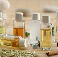Se protéger des moustiques avec les huiles essentielles