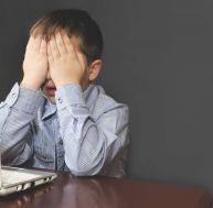 Vos enfants sur le web : comment bien les protéger ?