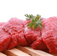 La viande : source de protéines