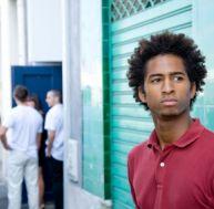Victime de discrimination que faire - Comment porter plainte pour harcelement moral ...