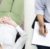 Tout savoir sur le métier de psychothérapeute