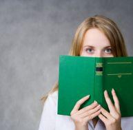 Publier un livre : comment se faire éditer