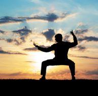 Qi gong : vertus et bienfaits du Qi gong