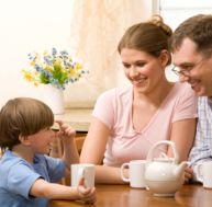Que faire en cas de perte du livret de famille ?