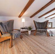 Faux plafond suspendu ou tendu lequel choisir for Quel radiateur choisir pour une chambre