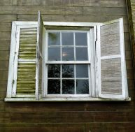 Quels matériaux de fenêtres choisir : conseils et informations