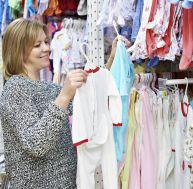 Quel pantalon choisir pour son enfant ?