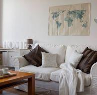 R aliser un salon arabe for Quel canape choisir pour un petit salon
