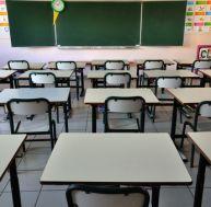 Quelles sont les raisons de l'absentéisme scolaire ?