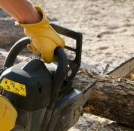 Choisir une b che une fourche et une pelle - Quels outils pour jardiner ...