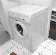 Lave linge sans eau ce que vous devez savoir for Quel machine a laver choisir
