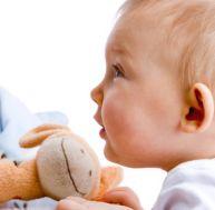 Les raisons de la surdité chez l'enfant