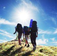 Pratiquer la randonnée en toute sécurité