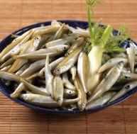 re/recettes-base-d-anchois.jpg