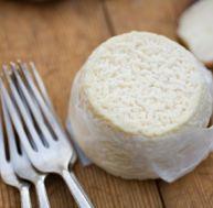 Idées de recettes au fromage de chèvre