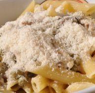 re/recettes-parmesan.jpg