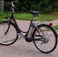 Comment recharger et entretenir la batterie de son vélo électrique