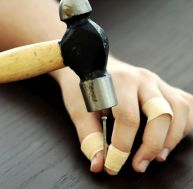 Reconnaître un accident du travail