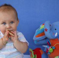 Comment recruter la baby sitter idéale ?
