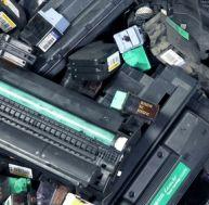 Recycler ses cartouches, un geste écolo
