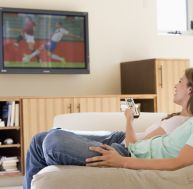 Redevance audiovisuelle : qui la paye ?