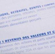 re/reduction-impot-regime-duflot.jpg