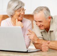 A quelles réductions les seniors ont-ils droit ?
