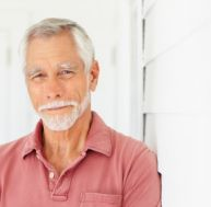Réforme des retraites : notre dossier