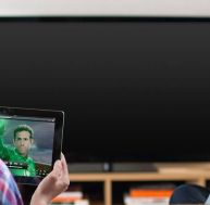 Regarder des DivX sur son iPad