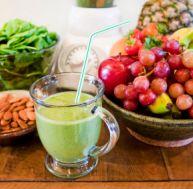 Connaître les aliments anti-cancer