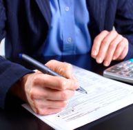 Quel régime fiscal pour un gérant ?